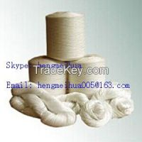 Acrylic Cotton Yarn Ne24/2 (50/50) for Knitting