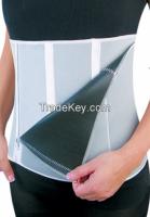 Neoprene slimming belt ,back support