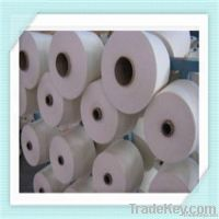 Hot Sale Acrylic/ Cotton Yarn for Knitting