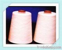Spandex /Compact Cotton Yarn