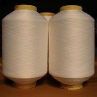 spandex/nylon yarn made in Chia