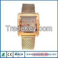Ladies Fashion Watch SGA-227L