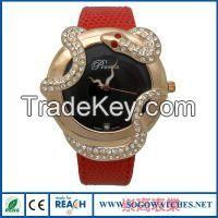Ladies Fashion Jewellery Watch