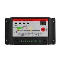 30A Solar Controller Settable S30I