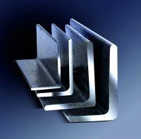 MS STEEL  Stainless steel