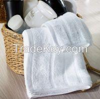 stain board towel