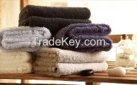 16s cotton hand towel