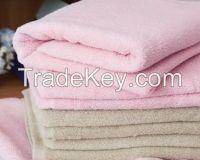 16s soft hotel towel