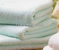 Hotel Face Towel/Hand Towel/Bath Towel