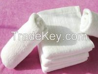 White Hotel Towel /Face Towel/Hand Towel