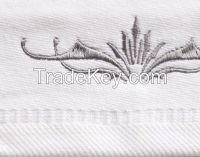 Embroidery Logo Towels