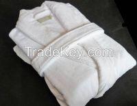 2014 HOT Factory Cheap Bathrobe