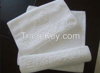 Cheap Customized Face Towel