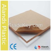 Good Price Acrylic Sheet Manufacturer