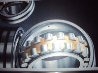 high quality 6303 zz/c3 axle bearing made in China