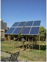 China factory direct sale/high efficiency cheap price per watt solar panels for sale/1-320W model you save up 50%