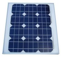 High Quality Solar Panels Energy System Project China Professional Manufacturer