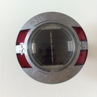 Reflective solar road stud of Reasonable Price