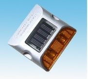 High Quality Reflective solar road stud Made in China