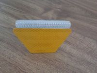 Flexible Reflective Guardrail Delineator Made in China