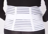 Maternity support belt pregnancy belt bump/back belly strap