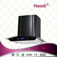 60cm touch switch range hood HH-6001