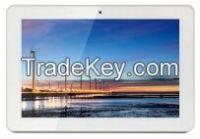 E-winfly EW-A L10A1 Quad Core Tablet PC