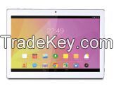 E-winfly 1012H Android Tablet PC