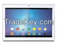 E-winfly 1051H Android Kit Kat Tablet PC