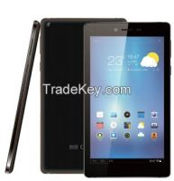 E-winfly A723K Quad Core Tablet PC