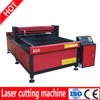 the most popular 3d laser cutting machine eastern