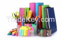 Office & School Stationery