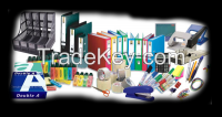 Office & School Stationery