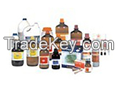 Reagents and Chemicals
