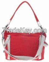 Ladies Bag MI-2102