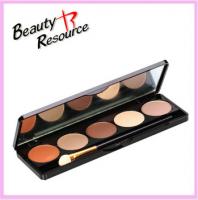 2014 not sale 5 colors eye shadow OEM
