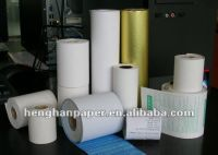 Thermal Cash Register Paper