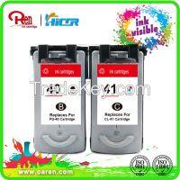 Compatible ink cartridge