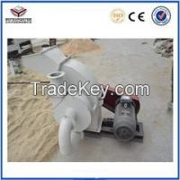multifunctional hammer mill with best price and high quality