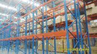 bonded warehousing and transportation