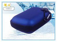 Wash gargle suit travel bag Cosmetic Bags