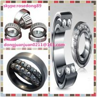 factory price deep groove ball bearing 6300series from China