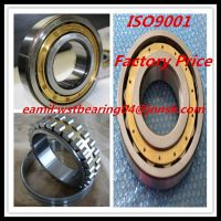 2014 hot sale low price high quality deep groove ball bearing 6200series from China