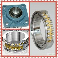 2014 hot sale deep groove ball bearing 6200series from China