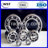 deep groove ball bearing 6300series roller bearing needle bearing from China