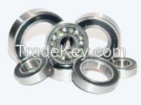 High Quality Bearings