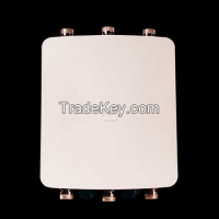 Out Door Wireless Access Point