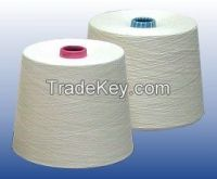 Cotton Carded, Combed Yarn