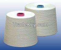 Cotton yarn For Weaving & Knitting
