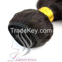 Lisaurus-J 2015 Fashion Hair On Sale Brazilian Deep Curly, Brazilian Hair Extension,5A Grade Hair Weave Best Hair Products